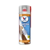 Valvoline Penetrating Oil 500ML