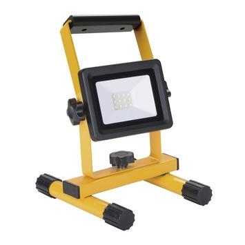 Handson bouwlamp 10W