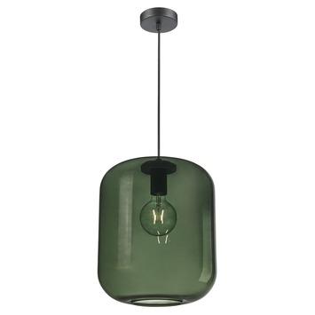 KARWEI hanglamp Juno XXL groen
