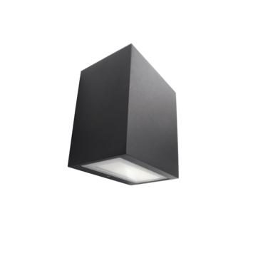 Philips Ledino Flagstone LED buitenlamp 7,5W