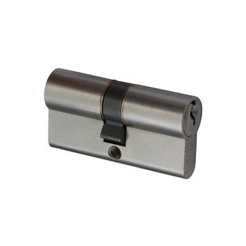 NEMEF veiligheidscilinder 30/45 mm SKG 2-sterren