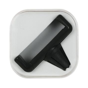Carpoint smartphone houder luchtrooster