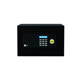 Yale Elektronische Kluis voor Thuis YSB/250/EB1