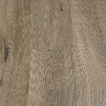 KARWEI laminaat Natural Living Tin 2,25 m2