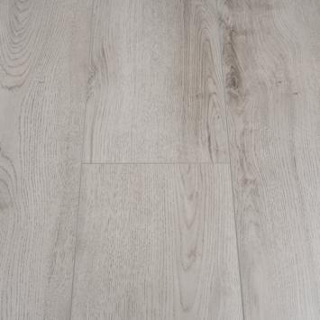 KARWEI laminaat Easy Living Kalm 2,69 m2