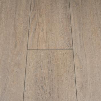 Le Noir & Blanc laminaat Trend Honingbruin 2,19 m2
