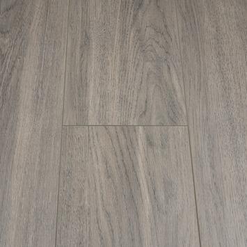 Le Noir & Blanc laminaat Trend Taupe grijs 2,19 m2