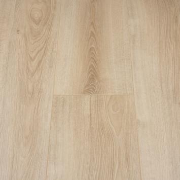 Le Noir & Blanc laminaat Authentiek Elegant eiken 2,19 m2 lengte 128,6 cm