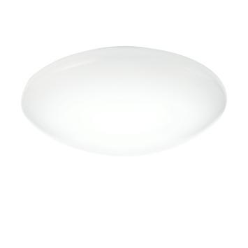 Philips plafondlamp suede