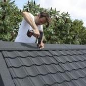 Stel je dakbedekking samen