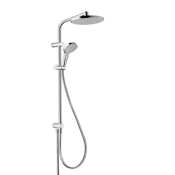 Hansgrohe MySelect douchesysteem S220 Reno