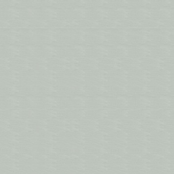 Vliesbehang litho uni groen (dessin 106744)