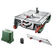 Bosch tafelzaag AdvancedTableCut 52