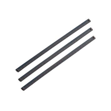 suki zaagbladen metaal 150 mm
