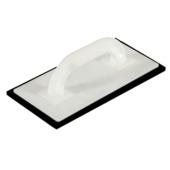 suki schuurbord rubber 140x280 mm