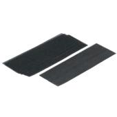 suki schuurgaas 280x92 mm 5 stuks