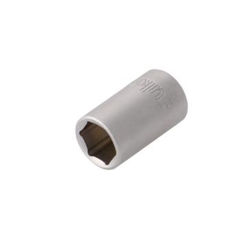 """suki dopsleutel 13mm 1/4"""" 6,3 mm"""