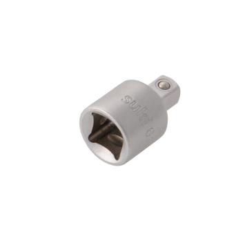 suki adapter 10x6.3 mm