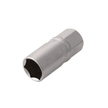 suki bougiedop 16 mm 1/2 inch / 12.7 mm