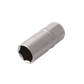 suki bougiedop 21 mm 1/2 inch / 12.7 mm