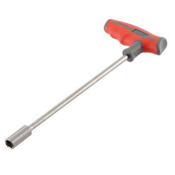 suki dopsleutel 8 mm