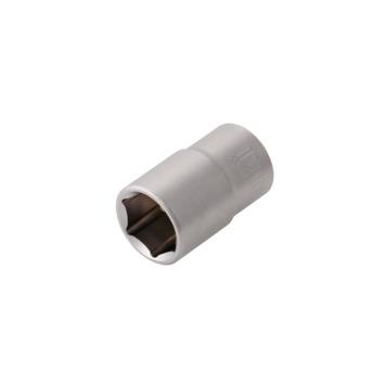 suki dopsleutel 15 mm