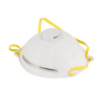 suki veiligheidsmasker FFP3