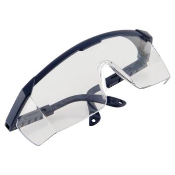 suki veiligheidsbril zijbescherming
