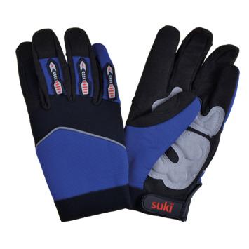 suki werkhandschoen soft XL