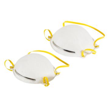 suki veiligheidsmasker FFP1 2 stuks