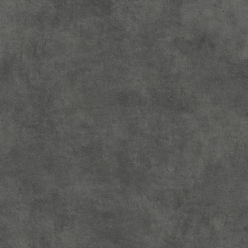 Vliesbehang beton cire donkergrijs (dessin 106992)