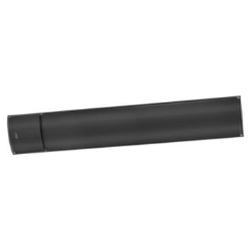 Outdoor Heatpanel 1800 RC