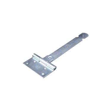 Kruisheng Verzinkt 150 mm
