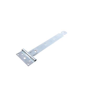 Kruisheng Verzinkt 300 mm