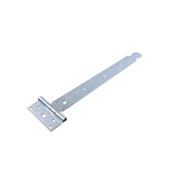 Kruisheng Verzinkt 400 mm