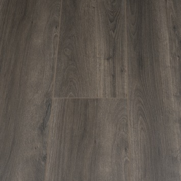 Le Noir & Blanc laminaat Trend Zwart bruin 2,19 m2