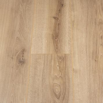 Le Noir & Blanc laminaat Authentiek Natuur eiken 2,19 m2 lengte 128,6 cm