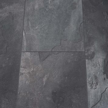 Le Noir & Blanc laminaat Robuust basalt 2,05 m2