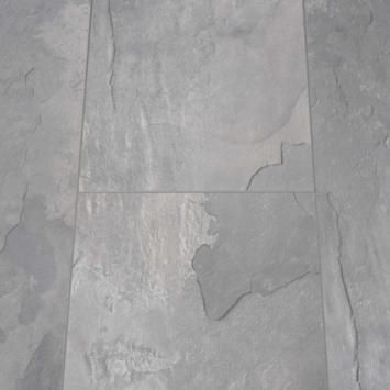 Le Noir & Blanc laminaat Robuust beton 2,05 m2