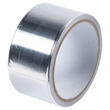 Sanivesk afdichtingstape aluminium 10 meter