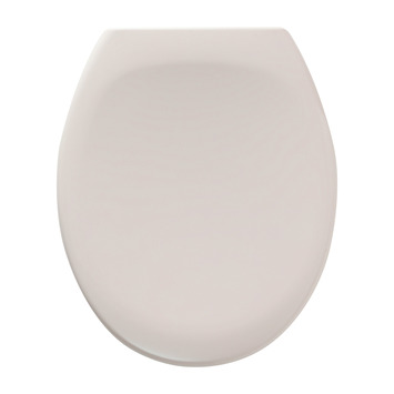 Tiger Mason wc bril pergamon met softclose en quick release
