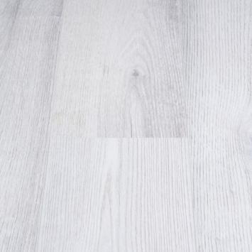 KARWEI laminaat Natural Living Mist 2,25 m2
