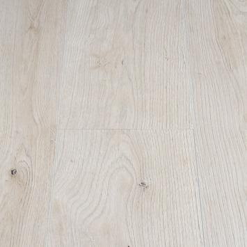 KARWEI laminaat Natural Living Zand 2,25 m2