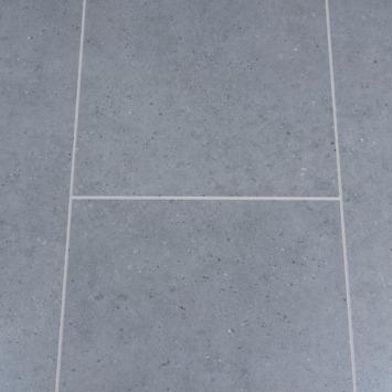 KARWEI laminaat Pure Living Graniet 2,25 m2