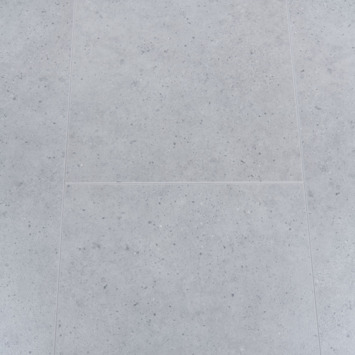 KARWEI laminaat Pure Living Cement 2,25 m2