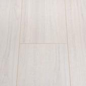 Le Noir & Blanc laminaat Trend Naturel beige 2,19 m2