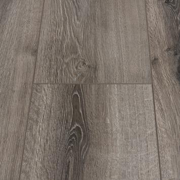 Le Noir & Blanc laminaat Authentiek Warmbruin eiken 2,19 m2