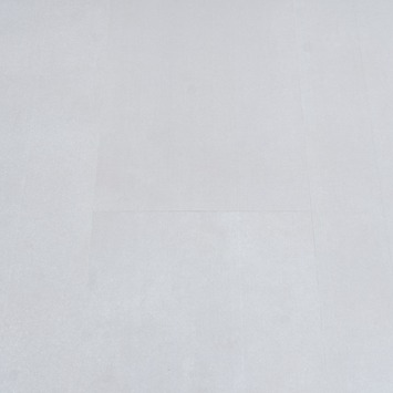 vtwonen Laminaat Pitch beton 1,996 m2
