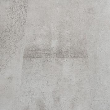 vtwonen Laminaat Grain grijs 1,996 m2