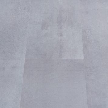 vtwonen Laminaat Grit grijs 1,996 m2
